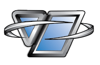 Vanair Manufacturing - Mobile Power Solutions
