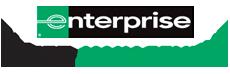 enterprise-fleet-management-approved-vendor