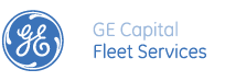 ge-capital-fleet-approved-vendor
